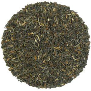 Herbata czarna Indyjska Darjeeling Himalayan