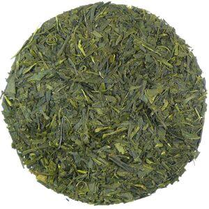 Herbata zielona JAPOŃSKA Sencha Premium